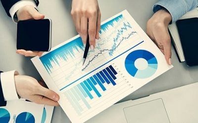 4 Ways to Finance your Business