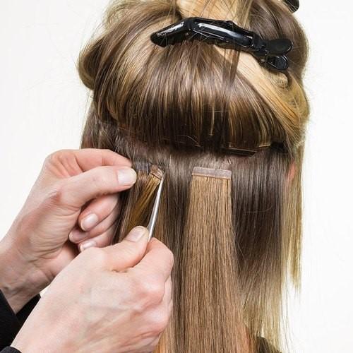 Hair Salon Supplies Business Plan