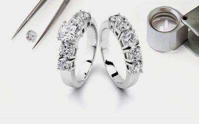 Hand Made Jewellery Business Plan