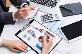 Start-Up Company Business Plan